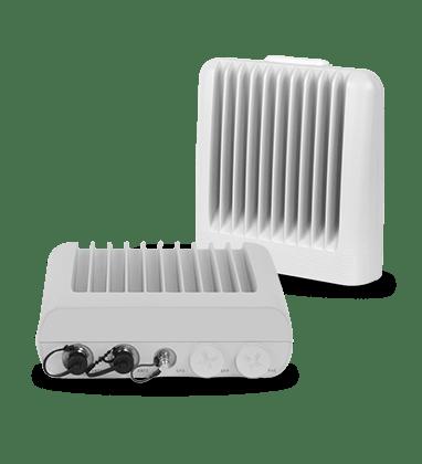 RISBOsg推出470Mzh-690Mhz低频高带宽点对多点产品(图1)